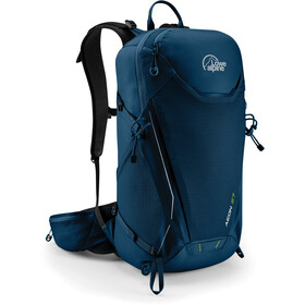 Lowe Alpine Aeon Backpack 27l, azure